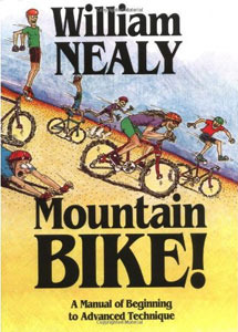 mountain bike manual.jpeg