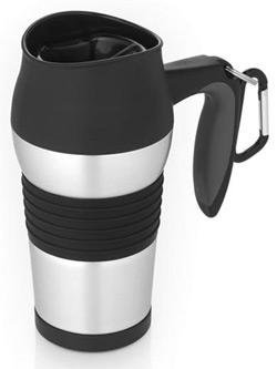 Thermos Nissan Travel Mug Cool Tools