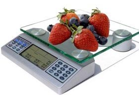 nutrition-scale-sm.jpg