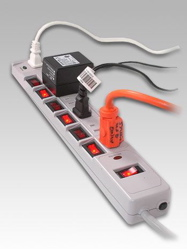Ultra Surge Protector