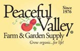 peaceful-valley-logo.jpg