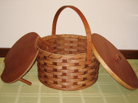 pie-carrier-basket-sm.jpg