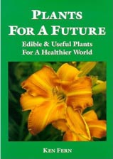 Plants for a Future