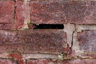 Quikrete Mortar Repair | Cool Tools
