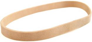 [Image: rubber-band-sm.jpg]