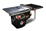 Sawstop Table Saw