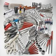 free woodworking tool catalogs