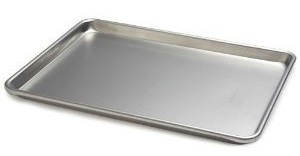 Restaurant Grade Sheet Pans