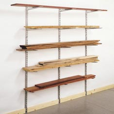shelving-bottom-sm.jpg