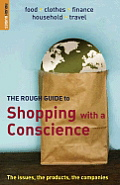 Shopping with a Conscience