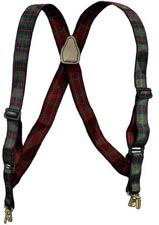 side-clip-suspenders-sm.jpg