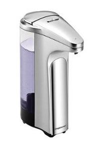Dishwasher Soap Dispenser Not Opening