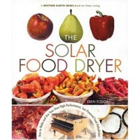 solar-food-dryer-sm.jpg