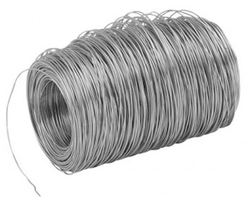 stainless-wire-sm.jpg