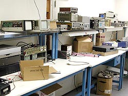 techshop_ex3-sm.jpg