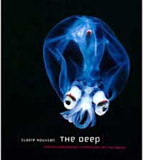 thedeep-cover-sm.jpg