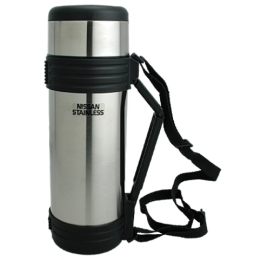 Thermos Nissan 61 oz Insulated Bottle