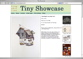 tiny-showcase.jpg