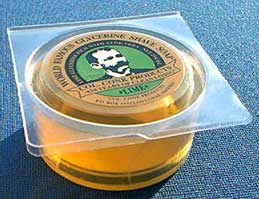 Col. Ichabod Conk Shaving Soap