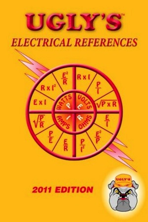Ugly's Electrical Reference