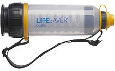 untried_lifesaver-sm.jpg