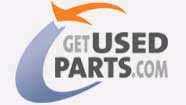 Get Used Parts