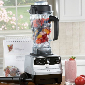 VitaMix 5200 Countertop Blender