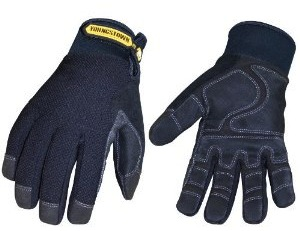 waterproof work gloves.jpeg