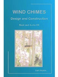 Wind Chimes Design And Construction Cool Tools