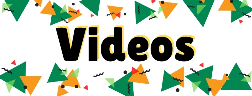 Category Label Videos