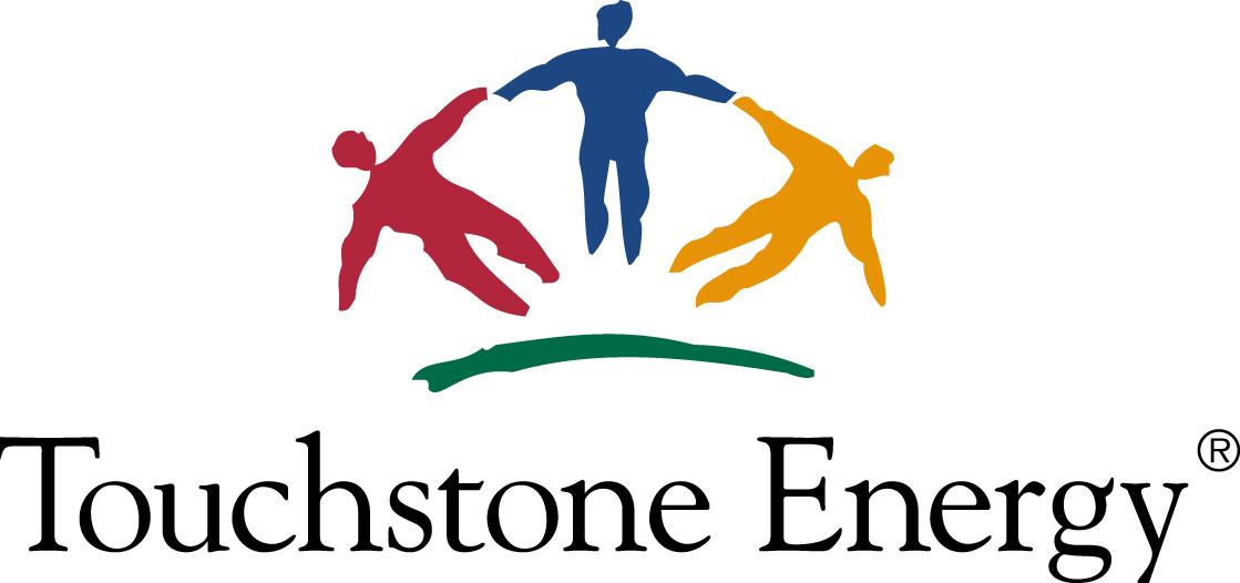 Touchstone Energy logo