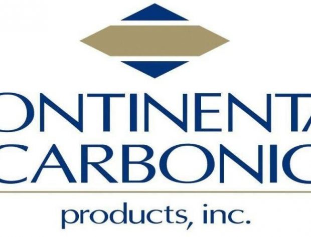 September Membership Spotlight - Continental Carbonic Products Inc.