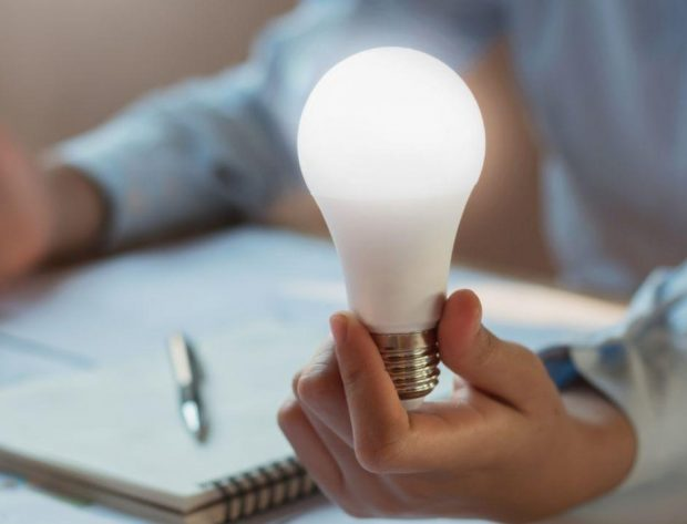 What You Should Know When Lighting Your Business