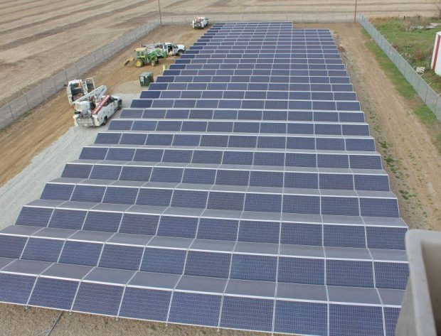 Looking to Invest in Distributed Generation?