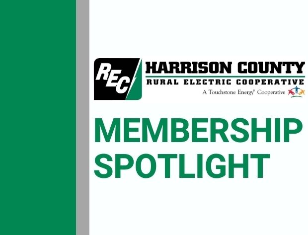 May Membership Spotlight with Duncan's Poultry