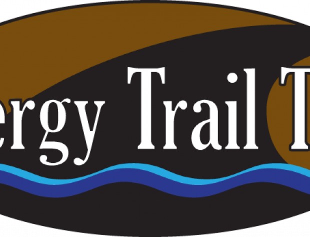 The Energy Trail Tour and the Response to COVID-19