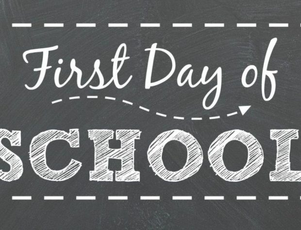 Make Time for Safety When Heading Back to School!