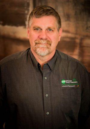 Photo of Neal Heldt (Mallard)