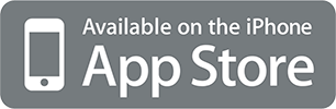 Download app on the iPhone App Store
