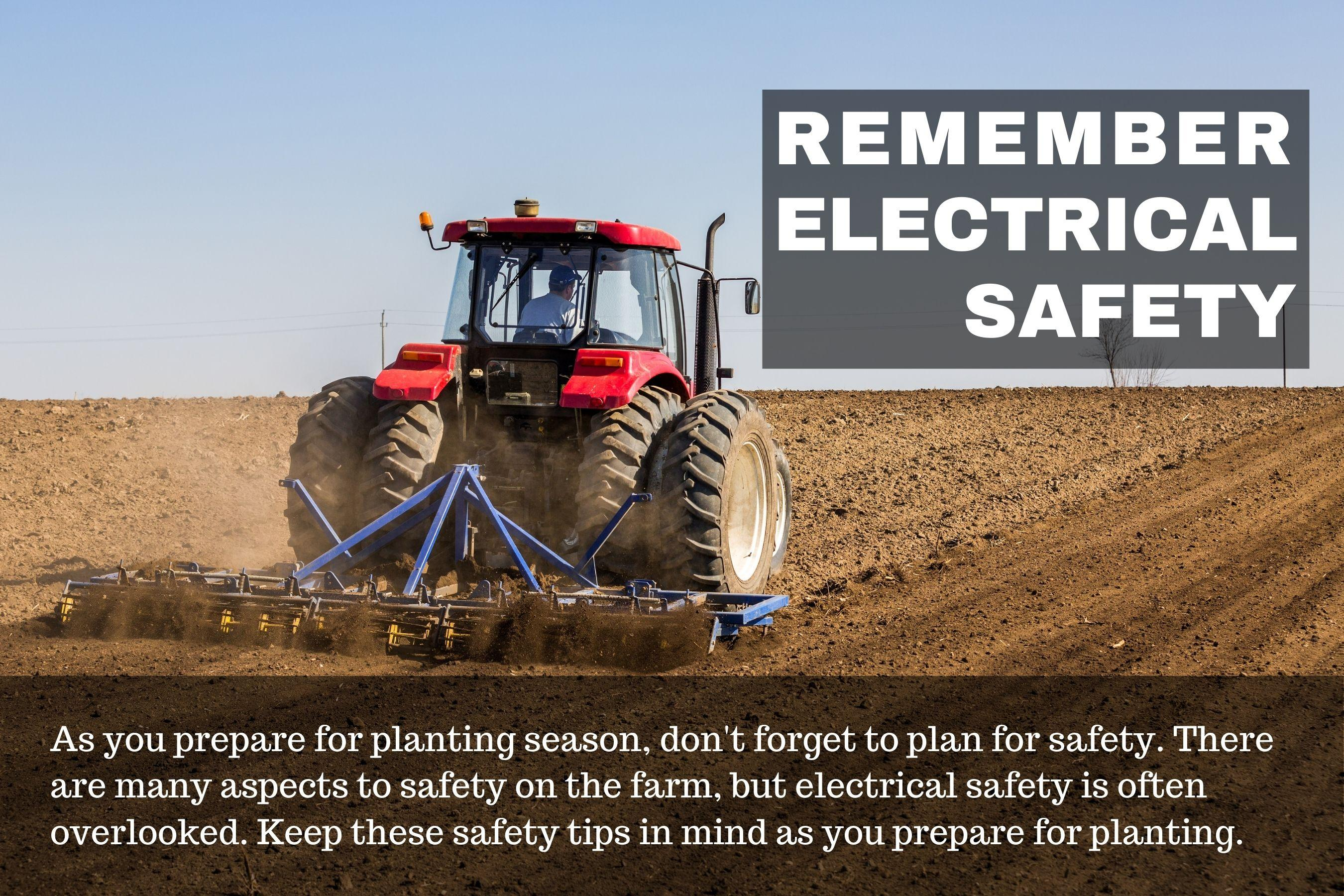 Electrical-Safety-Image-with-Text-rs.jpg?mtime=20210421092052#asset:4849