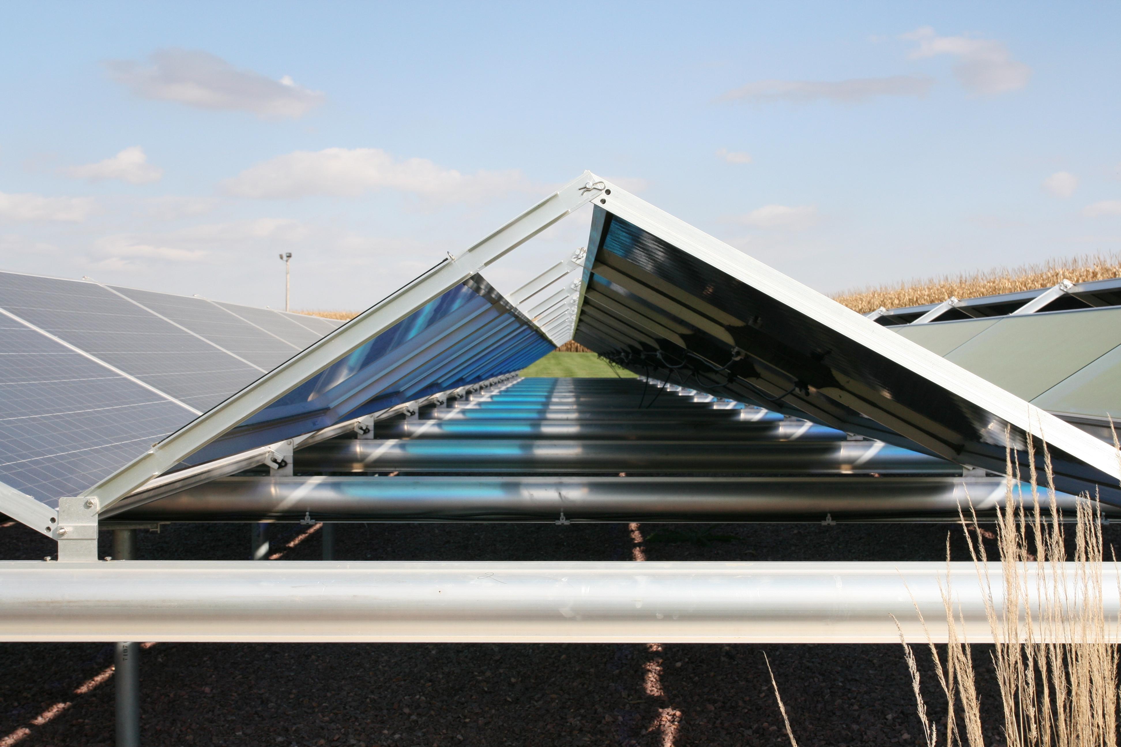 Nipco Policies Support Renewable Energy