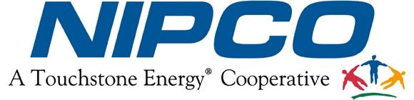 NIPCO logo