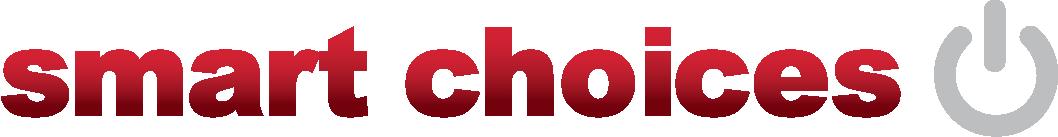 Smart choices logo