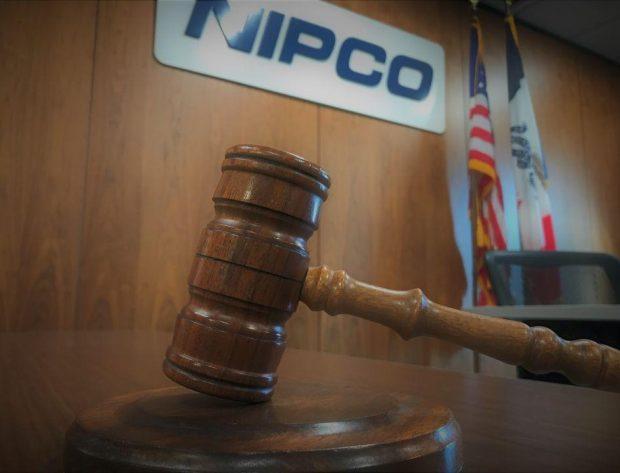NIPCO Directors Approve 2020 Wholesale Rate