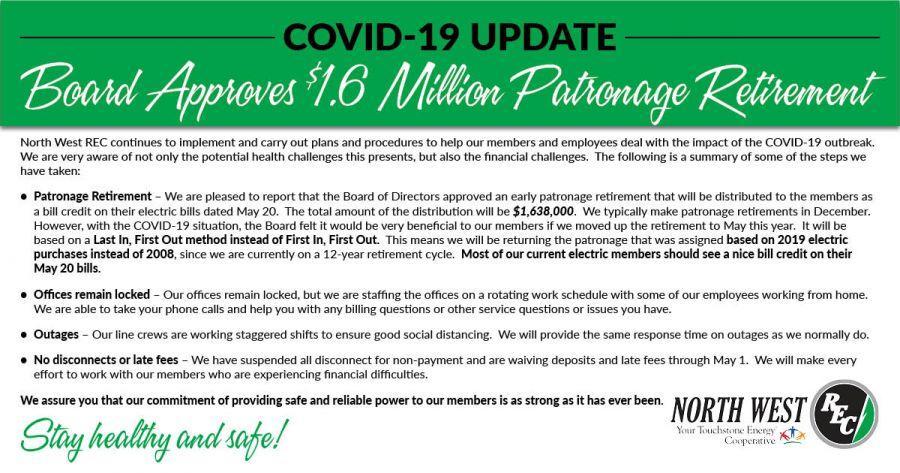 Covid-19-Update-002_200409_145159.jpg?mtime=20200409145159#asset:5111