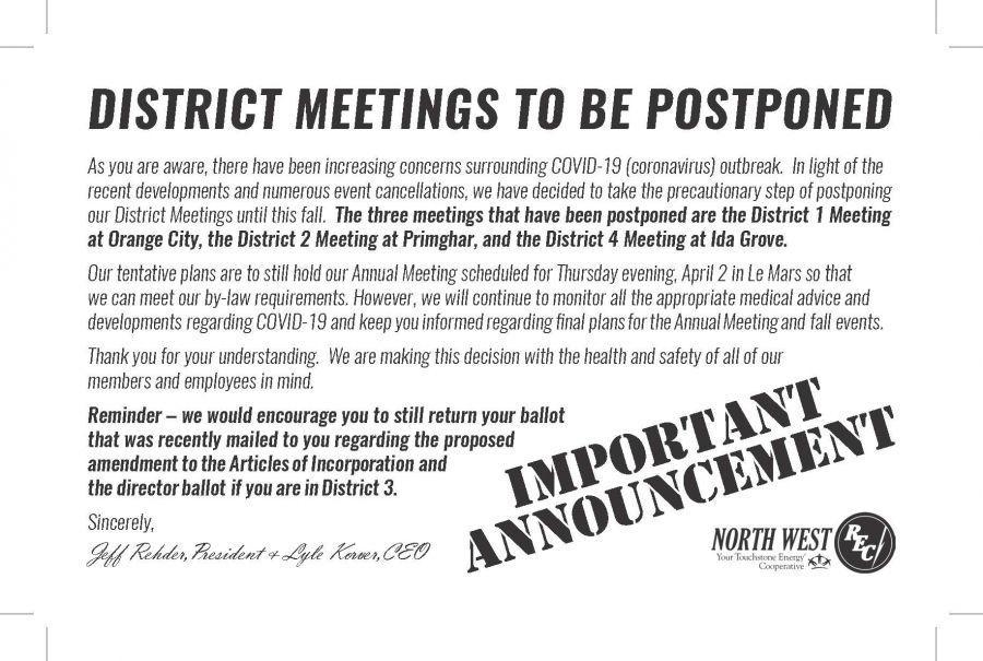 Dristric-Meeting-Postponed__Logo_Page_1.jpg?mtime=20200409144302#asset:5027