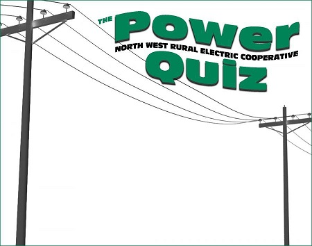 POWER QUIZ LOGO