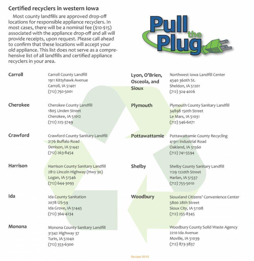 Pull-the-Plug-vendors_Page_1.jpg?mtime=20180710143125#asset:3188