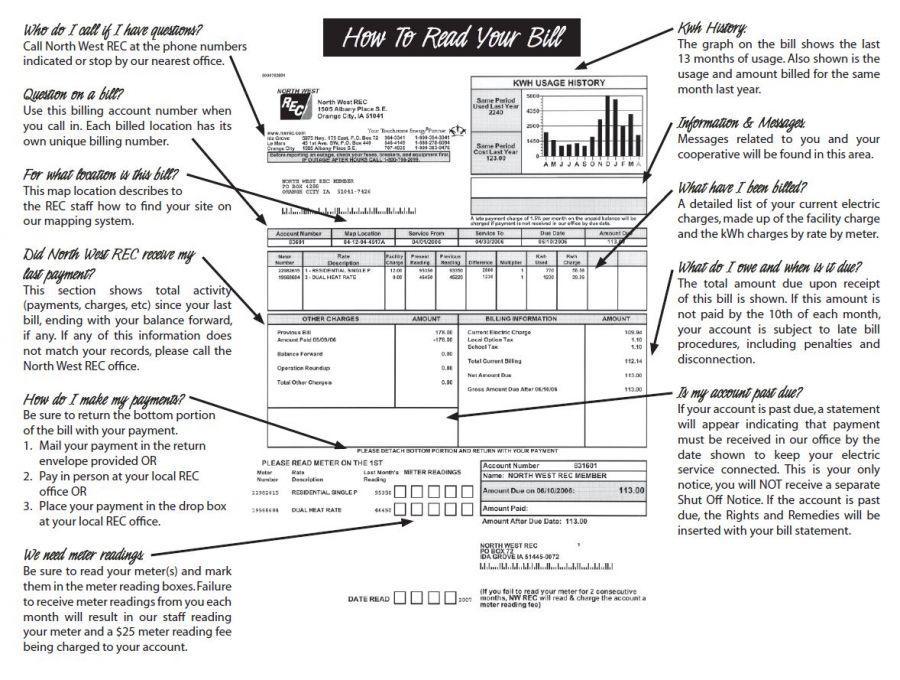 read-your-bill.JPG?mtime=20200107211953#asset:4704