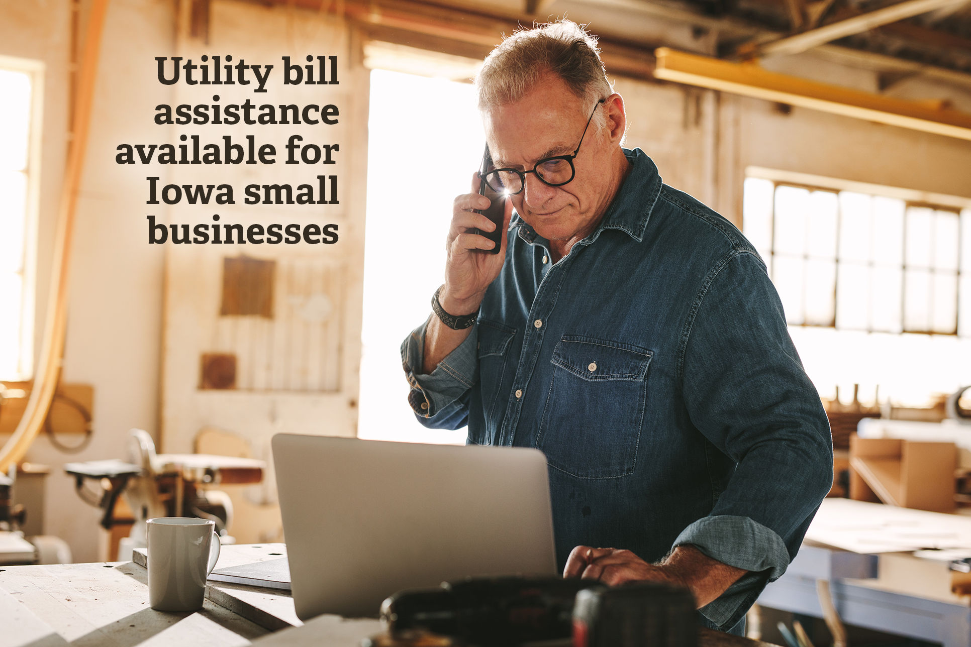 Utility-bill-assistance-for-Iowa-small-businesses_RGB-for-digital.png?mtime=20200720181543#asset:5430